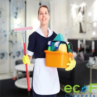 home cleaning services Vancouver