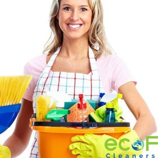 housemaid services Vancouver