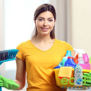 Deep Cleaning Service Provider New Westminster BC