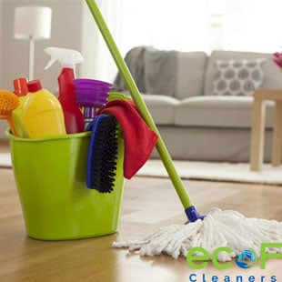 House Cleaning Services Richmond BC House Cleaning Lady Professional House Cleaners Open House Cleaning Home Cleaning Company