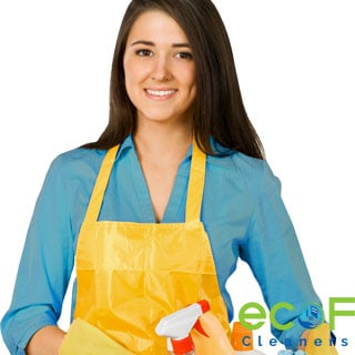 Move in Cleaning Services Richmond BC