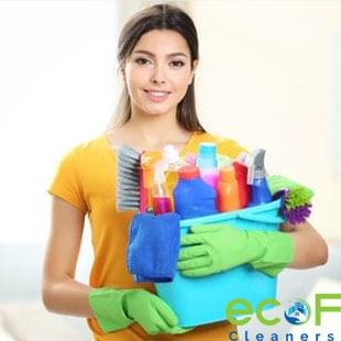 Post Construction Cleaning Services Burnaby BC