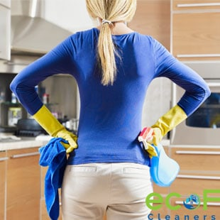 Airbnb suite cleaning companies service Coquitlam BC