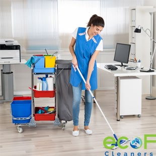 REGULAR CLEANERS VANCOUVER BC | ECOF CLEANERS | 2019
