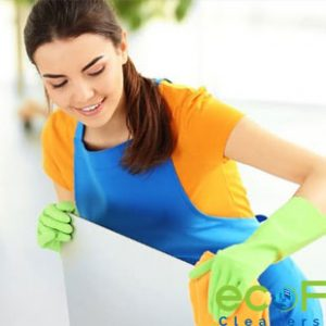 apartment cleaning maids Langley BC
